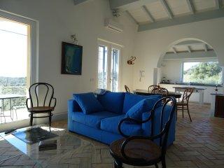 Bookwedo Villa La Sgrilla
