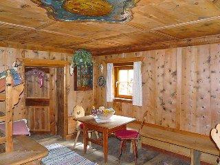5 bedroom Villa in Matrei in Osttirol, Tyrol, Austria : ref 5442768