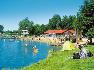 5 bedroom Villa in Norderende, Lower Saxony, Germany : ref 5441806
