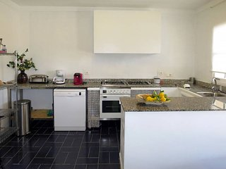 4 bedroom Villa in Esporles, Balearic Islands, Spain : ref 5441186