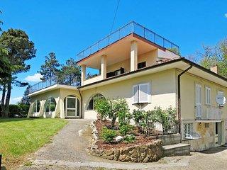 7 bedroom Villa in Colle della Castagna, Latium, Italy - 5440512