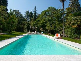 Villa Devereux 16
