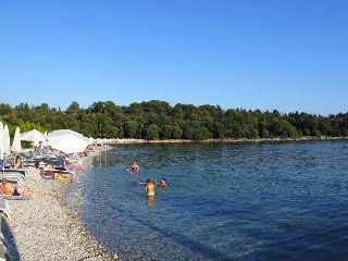 2 bedroom Apartment in Bale, Istarska Zupanija, Croatia : ref 5439756
