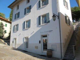 2 bedroom Apartment in Nago–Torbole, Trentino-Alto Adige, Italy : ref 5438833