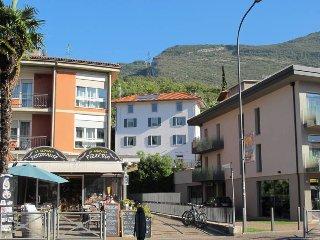 3 bedroom Apartment in Nago–Torbole, Trentino-Alto Adige, Italy - 5438842