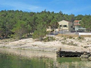 5 bedroom Villa in Pridraga, Zadarska Županija, Croatia : ref 5437530