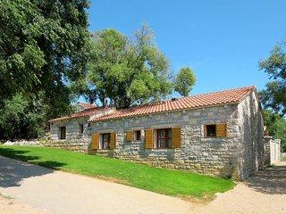5 bedroom Villa in Stankovci, Zadarska Zupanija, Croatia : ref 5437497