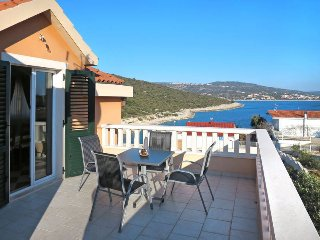 4 bedroom Villa in Kanica, , Croatia : ref 5437296