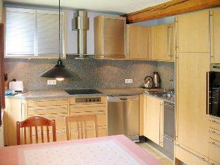 9 bedroom Villa in Langenaltheim, Bavaria, Germany : ref 5437541