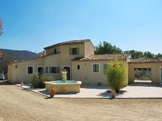 3 bedroom Villa in Montferrat, Auvergne-Rhône-Alpes, France : ref 5437108