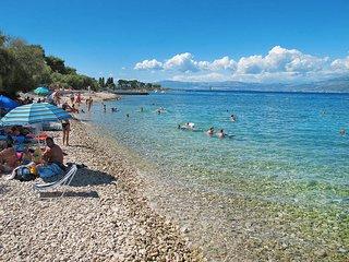 6 bedroom Villa in Mirca, Splitsko-Dalmatinska Zupanija, Croatia : ref 5437168