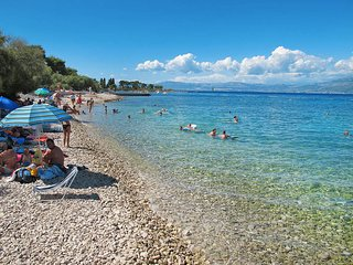 4 bedroom Villa in Osibova, , Croatia : ref 5608369