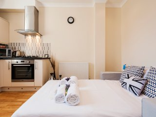 The Talgarth Residence - MP01