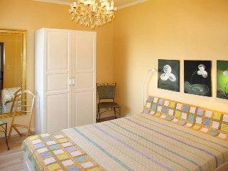 3 bedroom Villa in Vence, Provence-Alpes-Côte d'Azur, France : ref 5436187