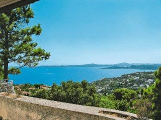 4 bedroom Villa in Les Issambres, Provence-Alpes-Cote d'Azur, France - 5436036