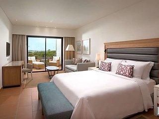 1 bedroom Villa in Olhos de Água, Faro, Portugal : ref 5433549