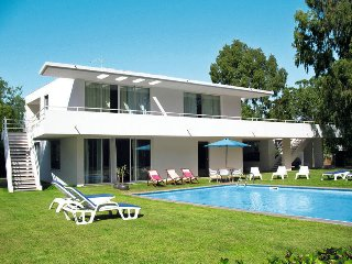 3 bedroom Villa in Montes de Alvor, Faro, Portugal : ref 5434701