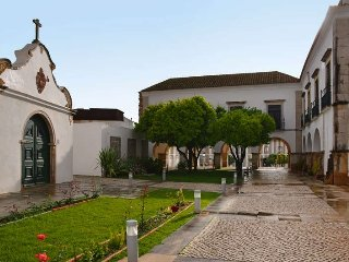 5 bedroom Villa in Pontes de Marchil, Faro, Portugal : ref 5434666
