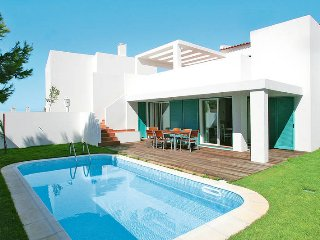 3 bedroom Apartment in Amoreira, Faro, Portugal : ref 5434646