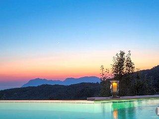 5 bedroom Villa in Kalkan, Antalya, Turkey : ref 5433200
