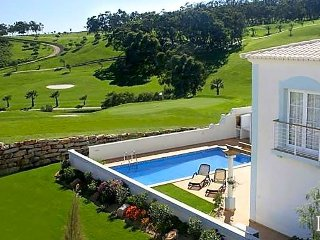 3 bedroom Villa in Budens, Faro, Portugal - 5433250