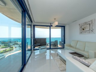 3 bedroom Apartment in Punta Prima, Valencia, Spain : ref 5428890