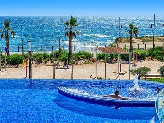 2 bedroom Apartment in La Zenia, Region of Valencia, Spain - 5480564