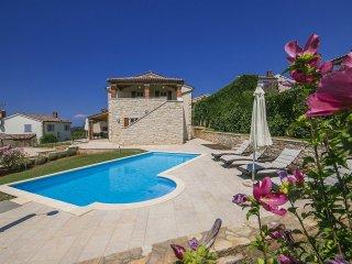 3 bedroom Villa in Poreč, Istarska Županija, Croatia : ref 5426514