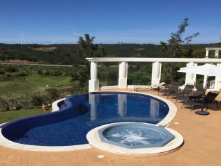 Villa Floresta - New!
