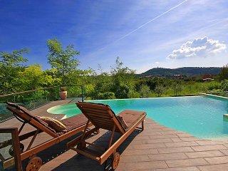 2 bedroom Villa in Labin, Istarska Zupanija, Croatia : ref 5426288