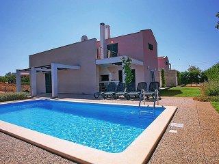 3 bedroom Villa in Porec, Istarska Zupanija, Croatia : ref 5426282