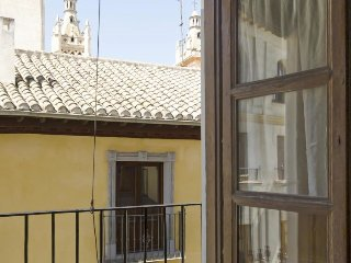 2 bedroom Apartment in Granada, Andalusia, Spain : ref 5425245
