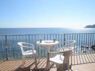 2 bedroom Apartment in Calella de Palafrugell, Catalonia, Spain : ref 5425216