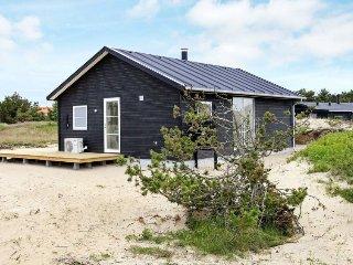 3 bedroom Villa in Skagen, North Denmark, Denmark : ref 5424922