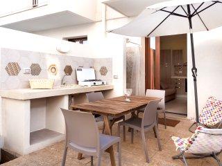 Appartamento Borgo Vigata 5