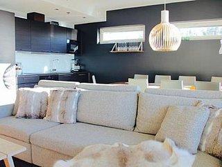 2 bedroom Villa in Kittilä, Lapland, Finland : ref 5400808