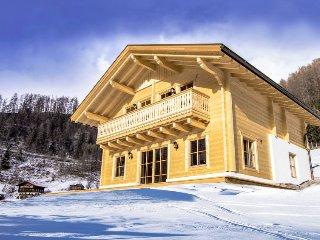 4 bedroom Villa in Heiligenblut am Großglockner, Carinthia, Austria : ref