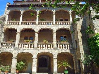 2 bedroom Villa in Pézenas, Occitania, France : ref 5398089