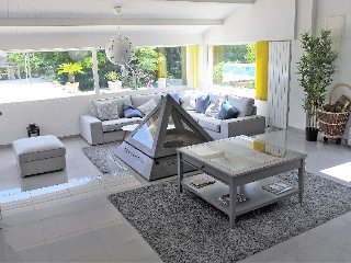 4 bedroom Villa in Narbonne, Occitania, France : ref 5392615