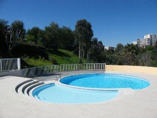 3 bedroom Villa in Cannes, Provence-Alpes-Cote d'Azur, France : ref 5392549