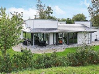 3 bedroom Villa in Middelfart, South Denmark, Denmark : ref 5365043