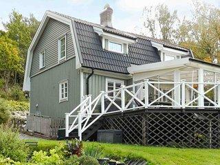 3 bedroom Villa in Lysekil, Vastra Gotaland, Sweden : ref 5365016