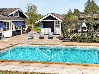 5 bedroom Villa in Borgholm, Kalmar, Sweden : ref 5364985