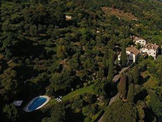 7 bedroom Villa in Asolo, Veneto, Italy : ref 5343552