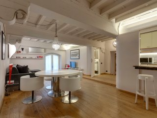 Capitelli Suite, lovely apartment few steps from the Duomo