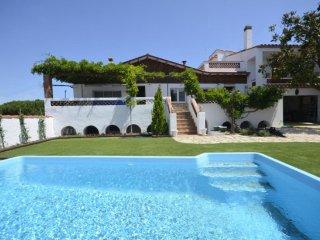 3 bedroom Villa in Begur, Catalonia, Spain : ref 5313752