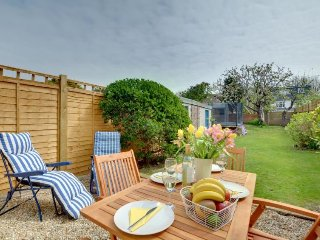 4 bedroom Villa in Brighton, England, United Kingdom : ref 5313441