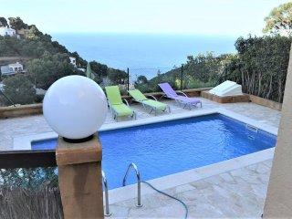 3 bedroom Villa in Begur, Catalonia, Spain : ref 5313022
