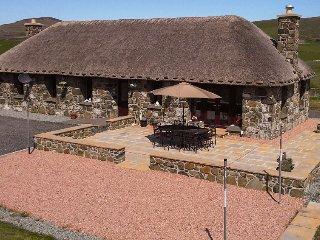 3 bedroom Villa in Uig, Scotland, United Kingdom : ref 5312724