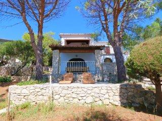 House Silvestra (20241-K1)